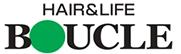 HAIR & LIFE BOUCLE