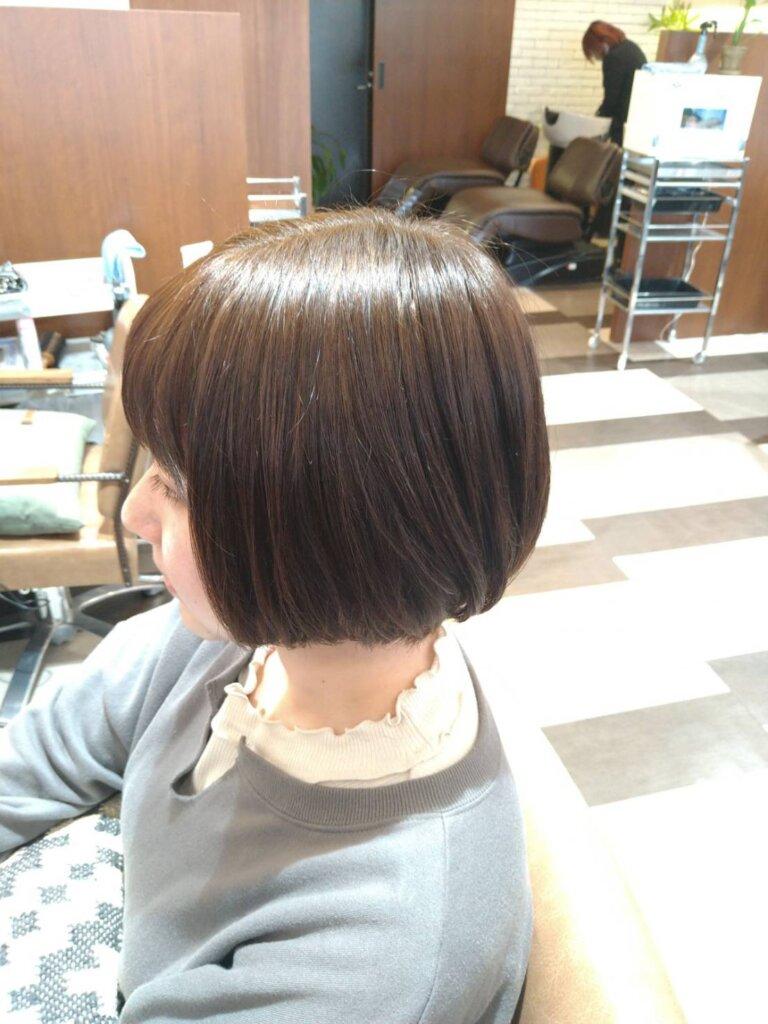 髪の明るさで印象が劇的チェンジ!?違いを知って理想の髪色に✨